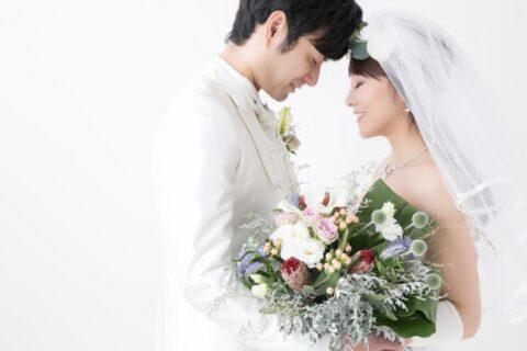 保育士と結婚をするデメリット5選【理想と現実の違いに注意】