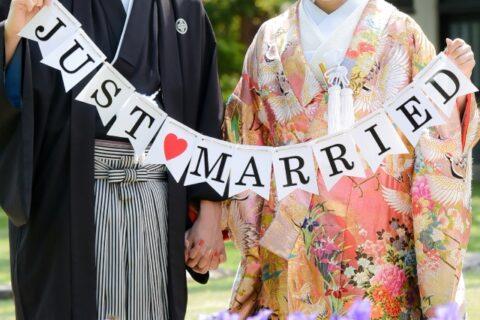 保育士と結婚をしたときに注意点【女性らしい問題も】