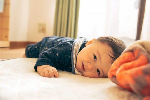 保育園の避難訓練は緊張感を持つべき【子供の命を守るため】