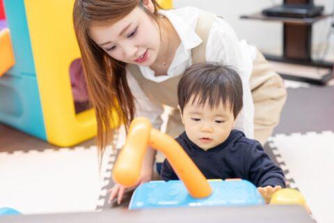 保育士がお気に入りの子ができる理由5選【仕事は平等にすべき】