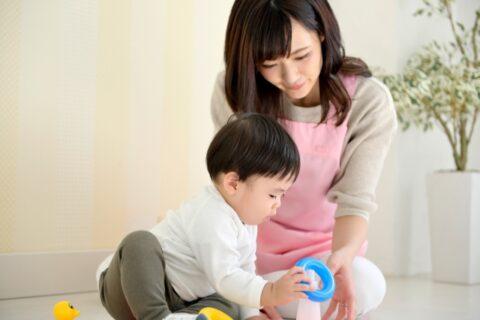 子育て支援員のデメリット5選【研修で取得できる資格の制度】