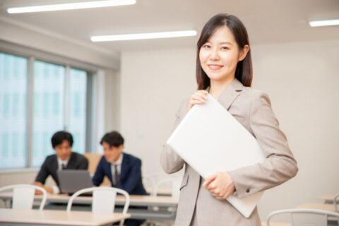 保育士資格で一般企業へ就職【おすすめの仕事5選】