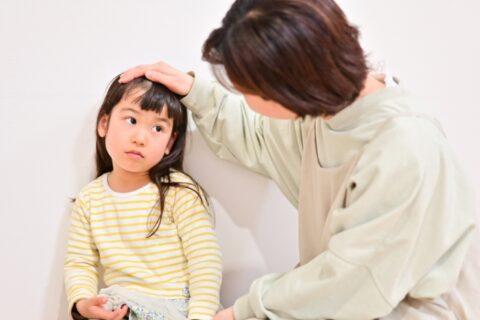 保育士の新人いびりの対処法5選【担当保育士の意識の問題】