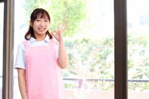 保育学生が英語を活かしたアルバイト5選【経験にしよう】