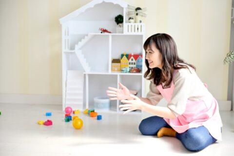 子供に褒める言葉を最適な方法【良い褒め方のコツ】