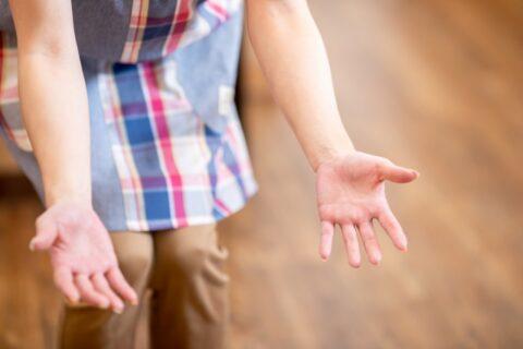 子供をダメにする親が育てるとどうなる?特徴をしないこと
