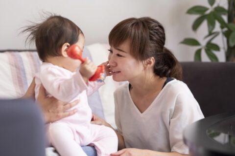 子供をダメにする親の特徴のまとめ【健やかに成長させるために】