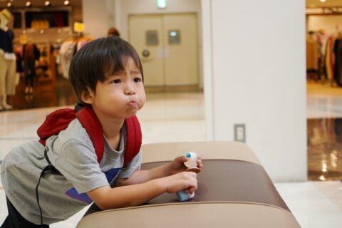 子供をダメにする親の特徴9選【親が気を付けるべき習慣】