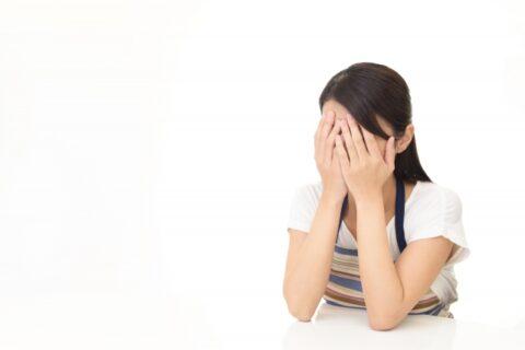 公立保育士を辞めたい5つの理由【職場の人間関係が最悪?】