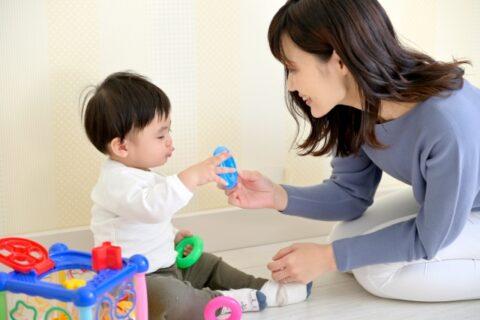 子供を怒ることのまとめ【叱り方を変えて子供に接しよう】