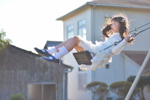 保育士が東京で求人転職をするときのまとめ【メリットは多い】