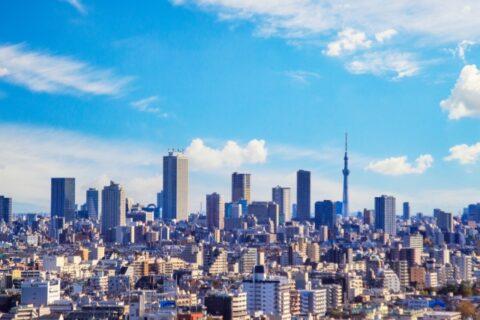 保育士が東京で求人転職をする7つのメリット【給料が高く年収アップ】