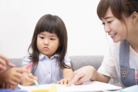 子供を惹きつけるネタをするメリット【保育園で役立つ導入】