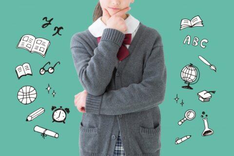 高卒者が保育士になるには?独学で資格取得の勉強方法のコツ
