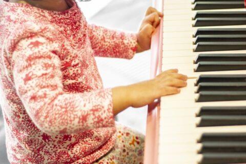 保育士がピアノ未経験で大変な理由5選【苦手な人が陥る悩み】