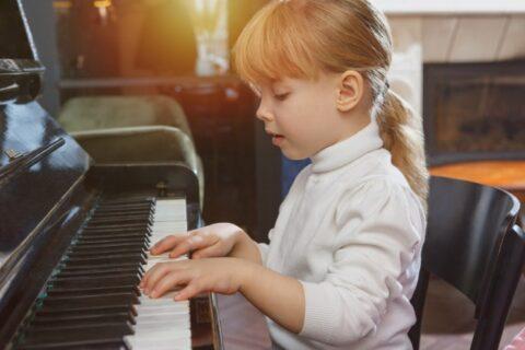 保育士でピアノ未経験の初心者が独学するコツ5選【練習あるのみ】