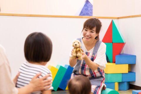 子ども同士のトラブルを保育者はどうみる?子供の成長を感じるポイント