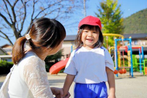 子ども同士のトラブルの保育者の上手な関わり方5選