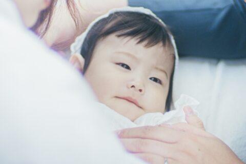 保育園の午睡で配慮すべきポイント5選【SIDSチェックは必須】