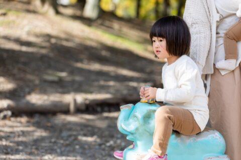 子供を惹きつける話し方のまとめ【経験をして保育に活かそう】