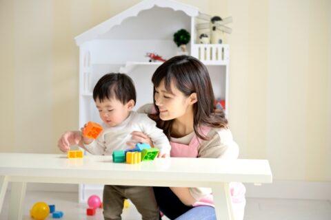 子どもを惹きつける話し方のコツ5選【保育士の上手なやり方】