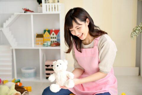 威圧的な保育士への対処法5選【子供を最優先に考えよう】