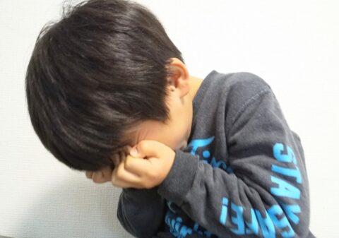 保育実習で泣くほど辛い時の対処法5選【学生が意識すべきこと】