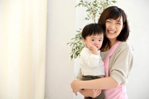 落ち着きがない子供の対処法5選【原因を探って対応しよう】