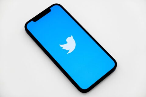 保育士のTwitterを運用中!炎上ではないツイートをした経緯と魅力