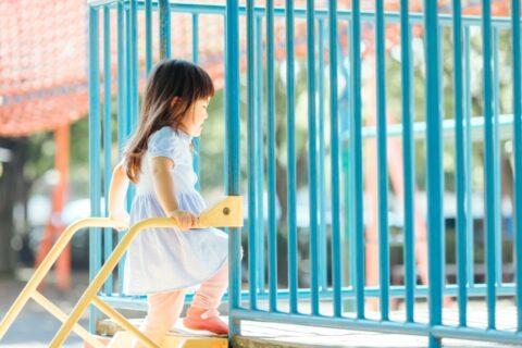 保育園に3歳から入りやすいは本当?入園するために知っておきたいコツ