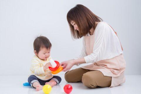 赤ちゃんに関わる仕事7選【一般企業の仕事もある?】