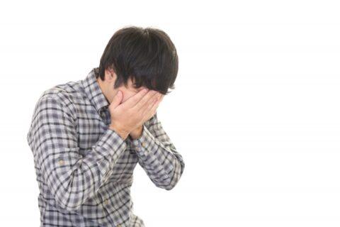 男性保育士が差別される5つの理由【偏見があり排除の気持ちが強い】