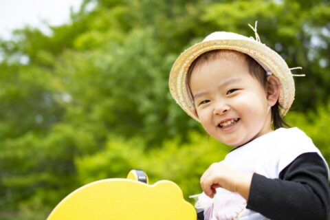 保育園に入りやすい時期と年齢のまとめ【時期とタイミングが大事】