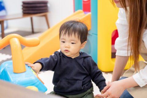 保育実習で学んだことの模範解答3選【面接の参考にしよう】