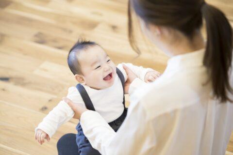 口うるさい親がすべき対処法【育てられた子供を健やかに育てる】