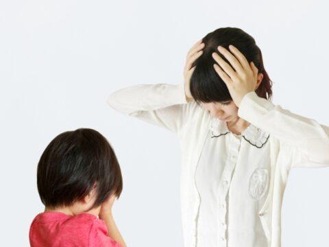 口うるさい親の育てられた子供の末路【ダメな言葉遣い5選】