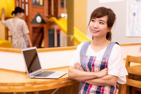 保育士が給料の高い仕事を見つける方法3選【求人を探すコツ】