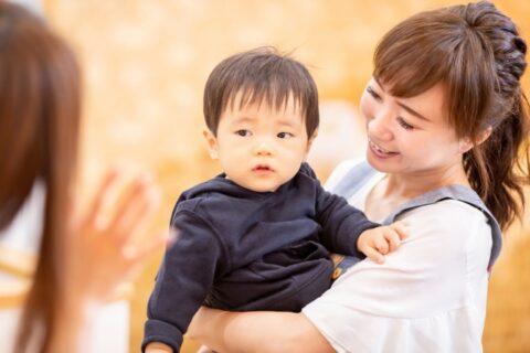 【結論】保育士の妊婦は迷惑ではない!メリットが子供にもある