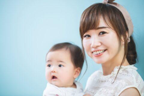 保育士の妊婦は迷惑のまとめ【出産してがんばろう】