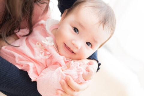 しっかりした子供の親が意識する関わり方の特徴5選