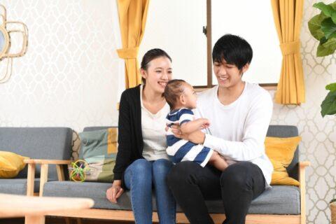 しっかりした子供の親の子育て方法5選【母親の力はすごい】