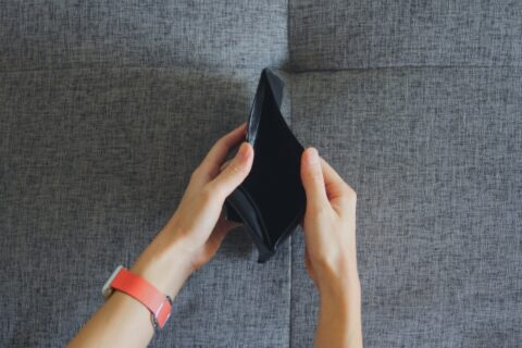 保育士の給料が安いのは当たり前【高くする対処法5選】