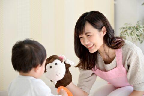 子供に関わる仕事は資格なしでもOK!おすすめの仕事7選