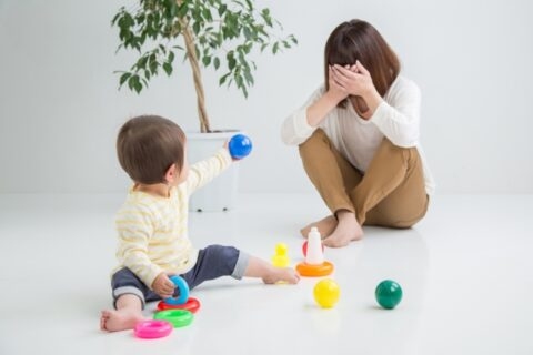保育士が自分の子供を同じ保育園に預けるデメリット5選【預けたくない】