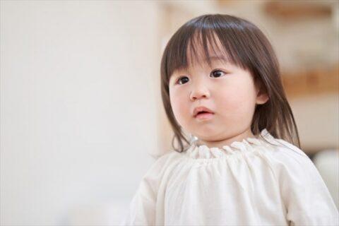 保育士の子どもが変わっているのまとめ【育児もがんばろう】