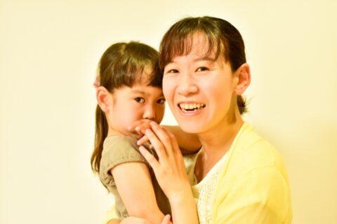 保育士の子どもは変わっていると言われる原因を調査【仕事が忙しすぎる】