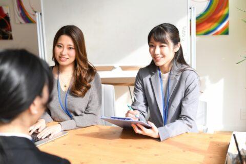 保育士面接を新卒でする理由5選【保育園の採用担当者も確認したい】