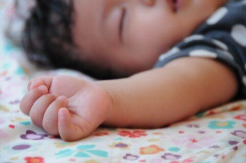 保育士が泣く子に対応するのまとめ【対応を参考にしよう】