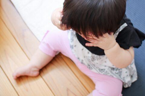 保育士が泣く子にするダメな対応とは?新人に多い失敗とやり方