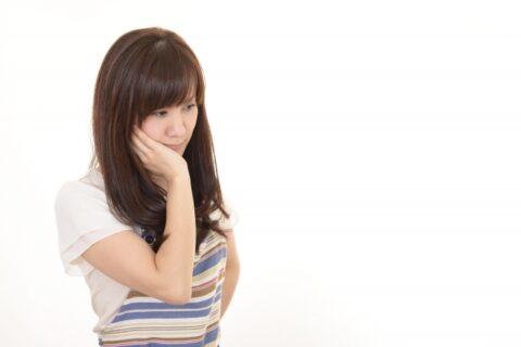 妊婦の保育士が辛い時の対処法5選【無理をしないことが大事】